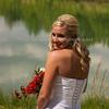 Jordan & Tiffany Roberts1470-2