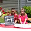 Jordan & Tiffany Roberts276