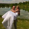 Jordan & Tiffany Roberts1447-2