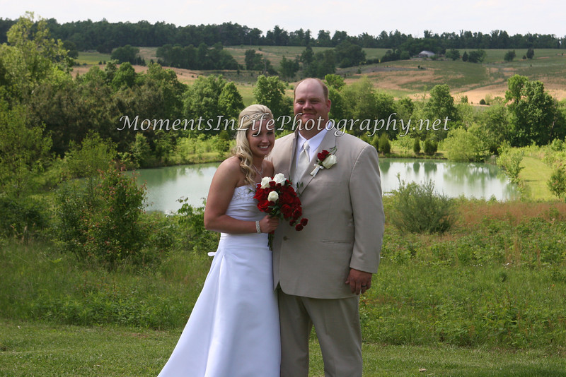 Jordan & Tiffany Roberts1360