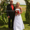 Jordan & Tiffany Roberts1093-2