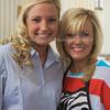 Jordan & Tiffany Roberts119-2
