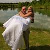 Jordan & Tiffany Roberts1451-2