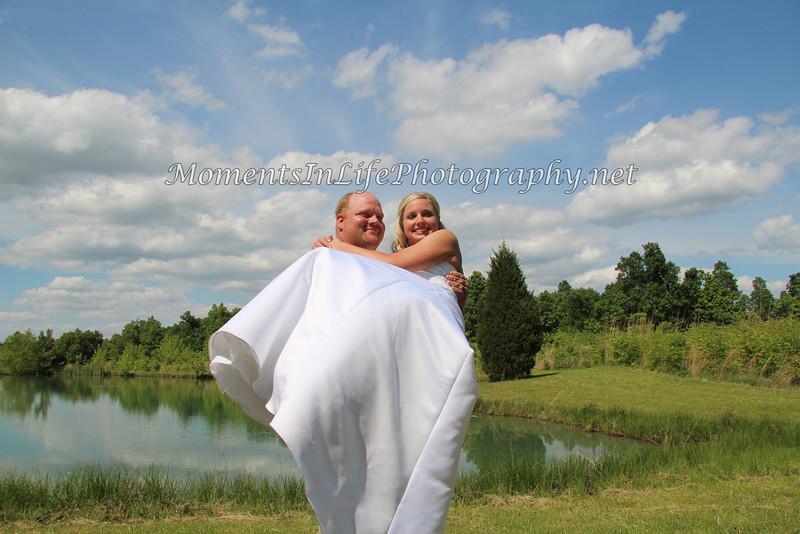Jordan & Tiffany Roberts1597