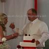 Jordan & Tiffany Roberts1692
