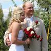 Jordan & Tiffany Roberts1545