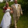 Jordan & Tiffany Roberts1407-2