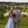 Jordan & Tiffany Roberts1360-2