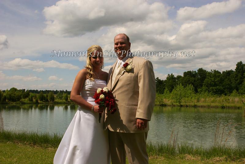Jordan & Tiffany Roberts1411-2
