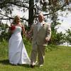 Jordan & Tiffany Roberts1375