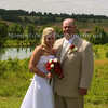 Jordan & Tiffany Roberts1368-2