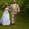 Jordan & Tiffany Roberts1400-2