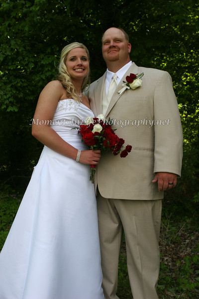 Jordan & Tiffany Roberts1462