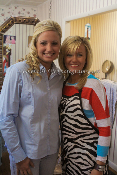 Jordan & Tiffany Roberts118-2