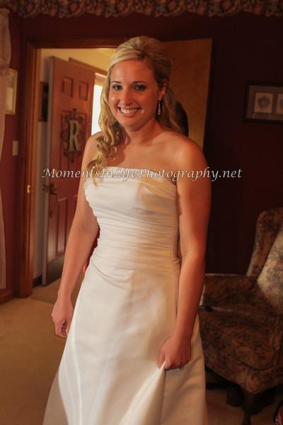 Jordan & Tiffany Roberts214-2