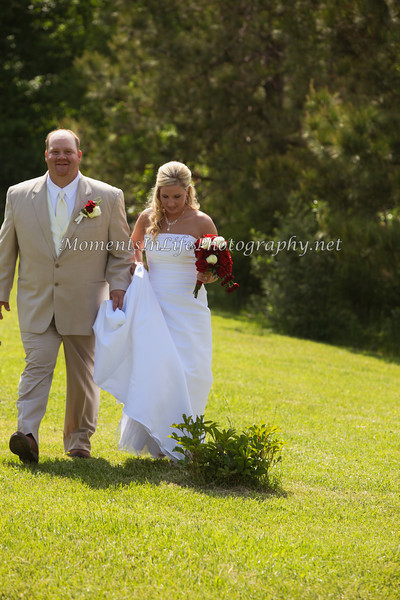 Jordan & Tiffany Roberts1526-2
