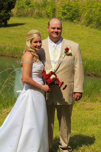 Jordan & Tiffany Roberts1588-2