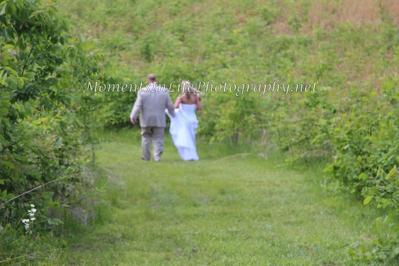 Jordan & Tiffany Roberts1571