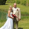 Jordan & Tiffany Roberts1589