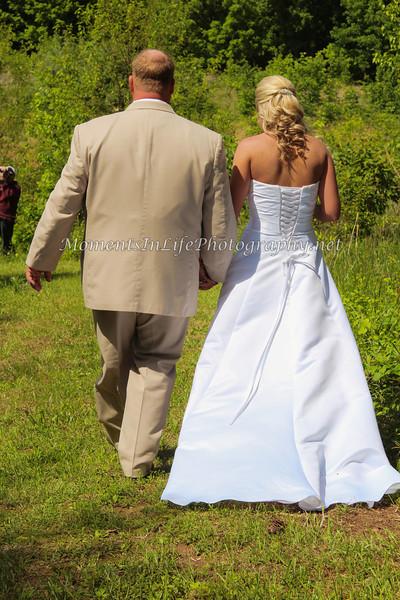 Jordan & Tiffany Roberts1560-2