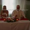Jordan & Tiffany Roberts1658-2