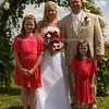 Jordan & Tiffany Roberts908-2