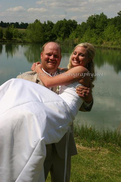 Jordan & Tiffany Roberts1456