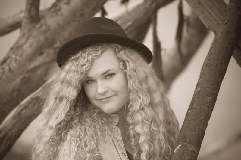 Mimi Carroll-109