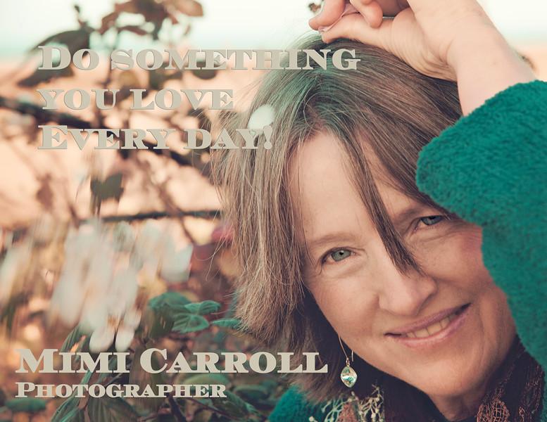 Mimi Carroll-302