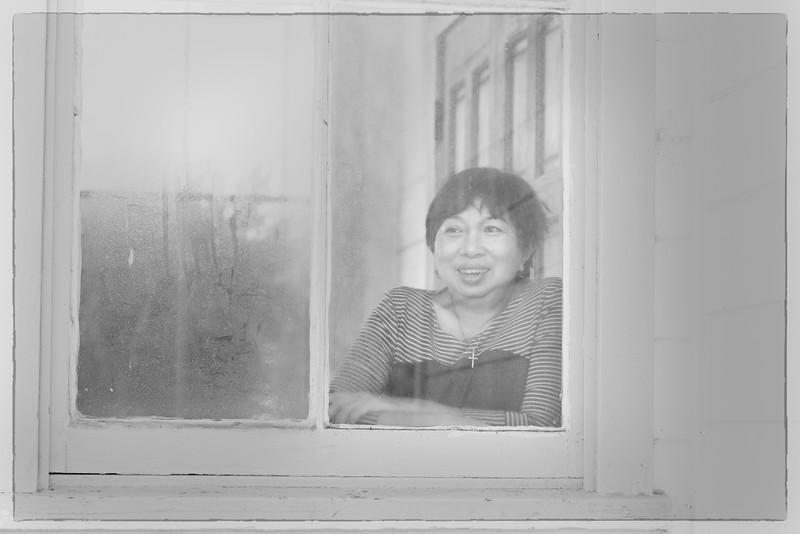 Mimi Carroll-208