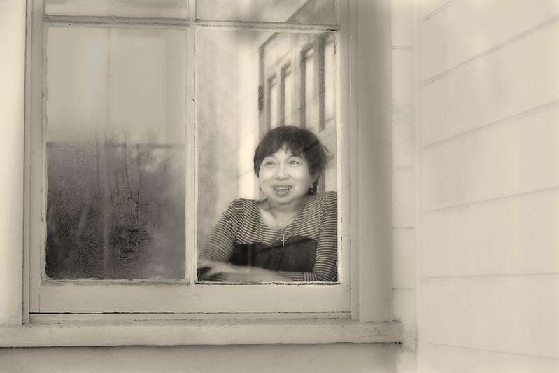 Mimi Carroll-207