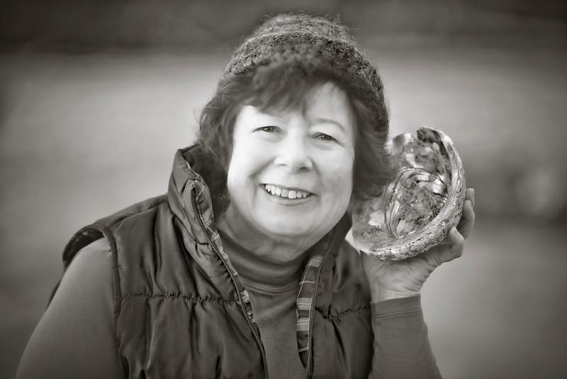 Mimi Carroll-234