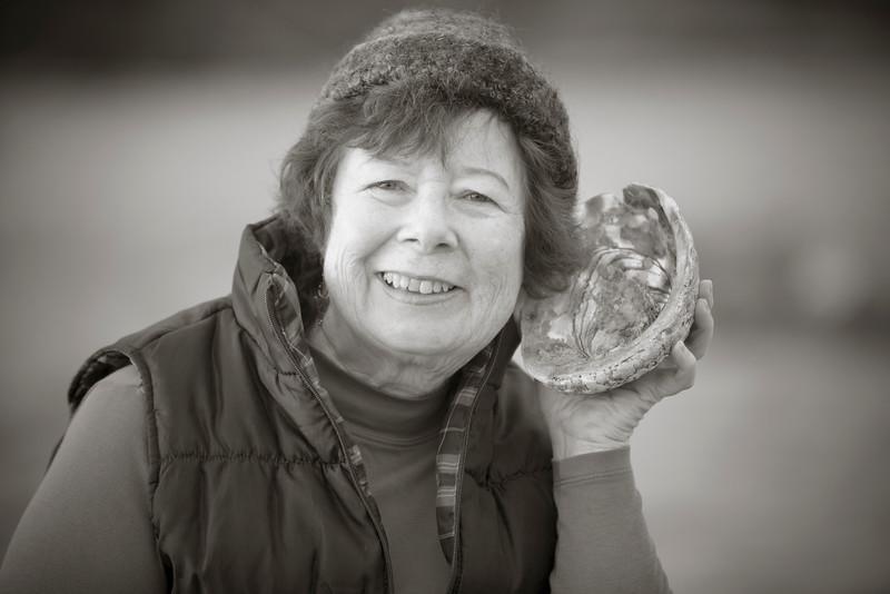 Mimi Carroll-232