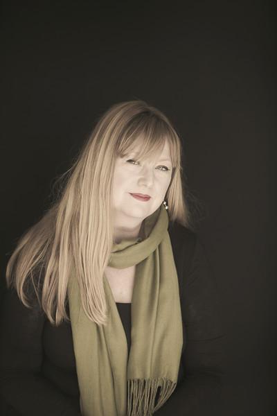 Mimi Carroll-13