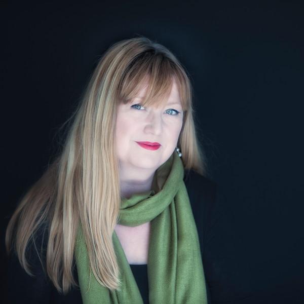 Mimi Carroll-5