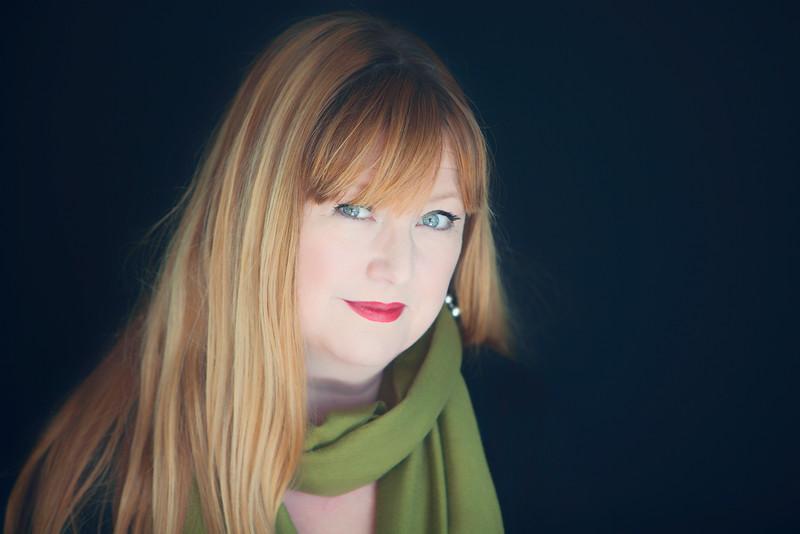 Mimi Carroll-15