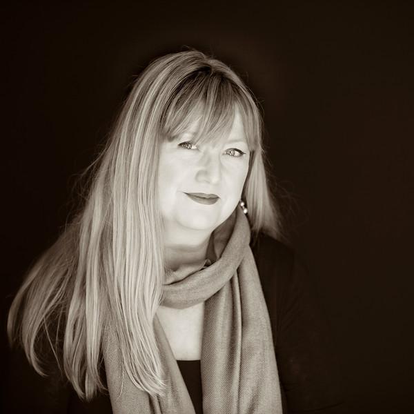 Mimi Carroll-10