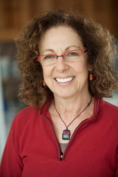 Mimi Carroll-221
