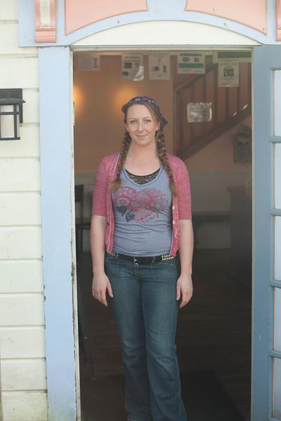 Mimi Carroll-430