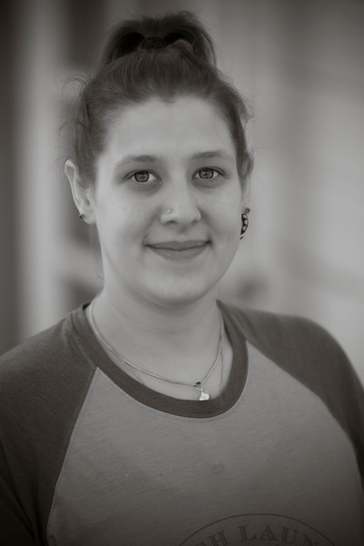 Mimi Carroll-889