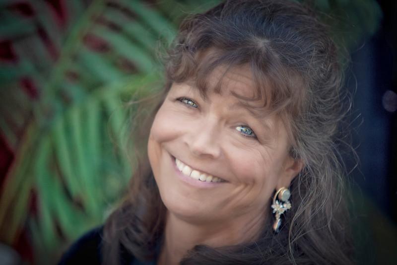 Mimi Carroll-746