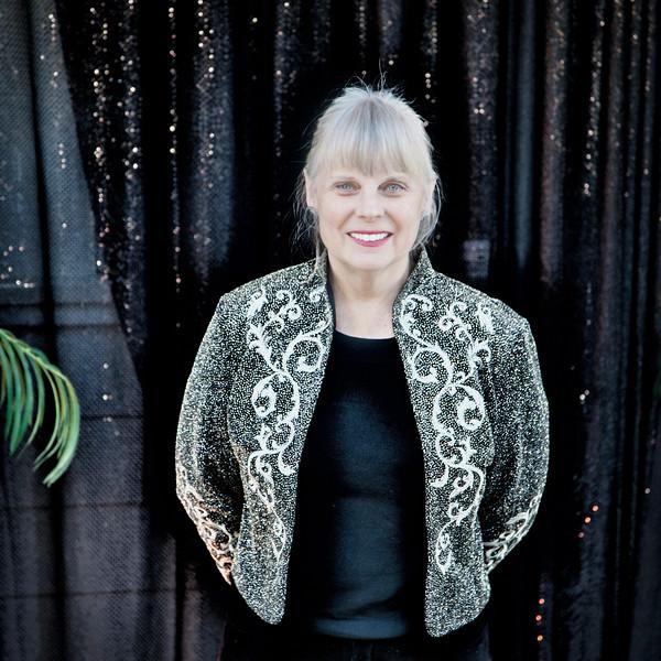 Mimi Carroll-712