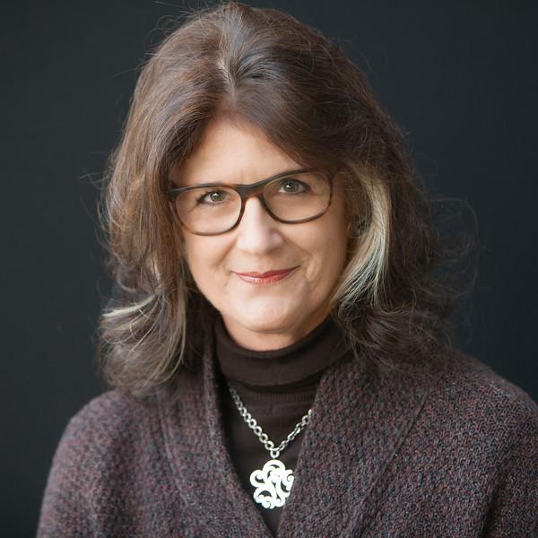 Mimi Carroll-29