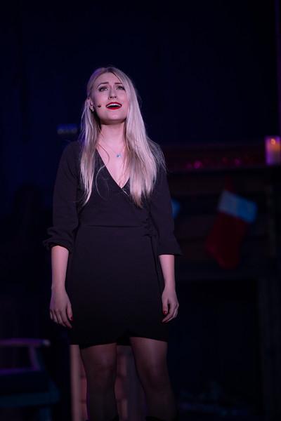 Mimi Carroll-239