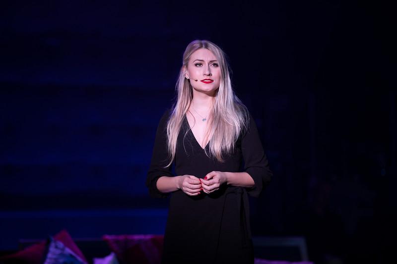 Mimi Carroll-236