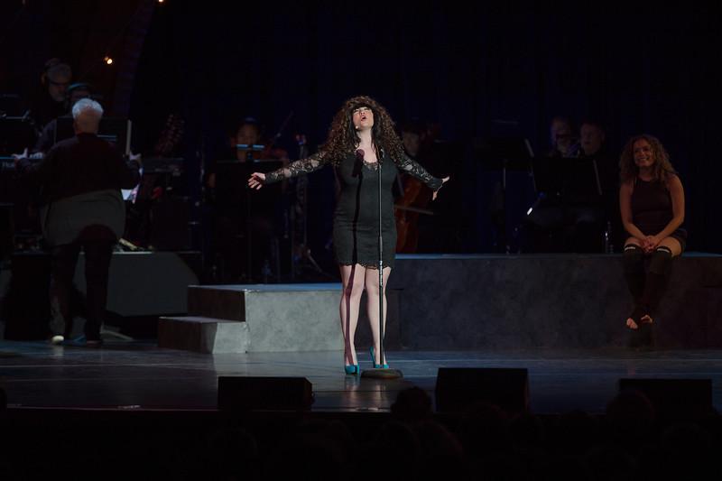 Mimi Carroll-67