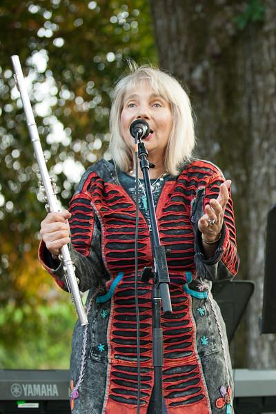 Mimi Carroll-31