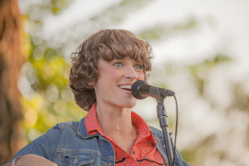 Mimi Carroll-4