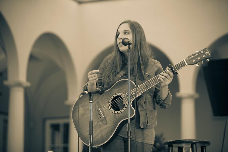 Mimi Carroll -45