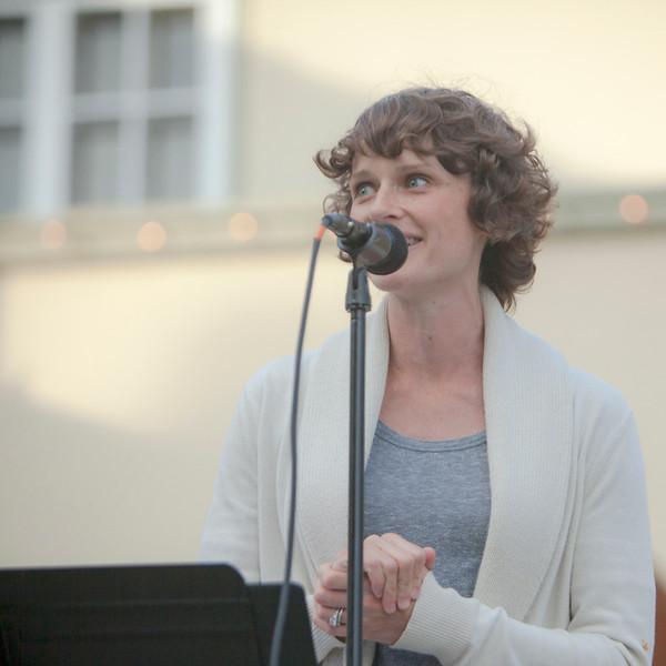Mimi Carroll -10